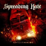 Spreading Hate – Hatecomming – 2013