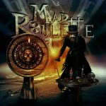"EP Resenha: Mad Roulette  – ""Mad Roulette"""