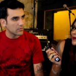 Imprensa do Rock TV #Piloto: entrevista com Stoneria