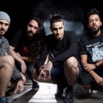 "Instincted: novo lyric vídeo ""Intensity""; show com Fates Prophecy e Primator dia 22 em SP"