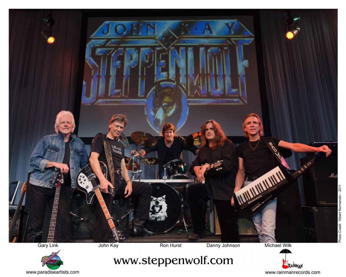 steppenwolf_foto Albert Normandin_bx