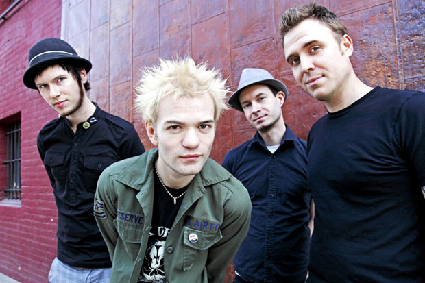 sum41offspringbrasil2016
