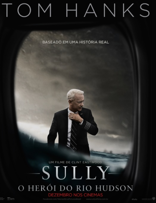 sullyposterbr1