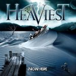 "Resenha de CD | 2015: ""Nowhere"" – Heaviest"