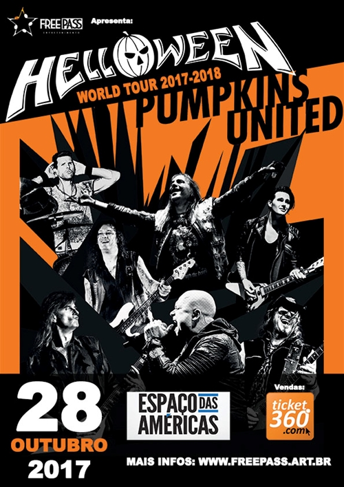 flyer_helloween_sp_2017
