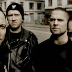 Volbeat fará show no Wacken Open Air 2017