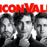 Quatra Temporada da Silicon Valley estreia na HBO