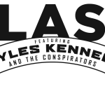 """Slash Ft. Myles Kennedy and The Conspirators liberam clipe de """"Mind Your Manners"""""""