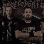 """Faces of Death: confira o lyric video de """"King of Darkness"""""""