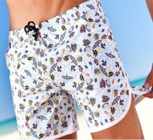 nova-2014-moda-masculina-calções-de-banho-de-praia-austrália-marca-natação-troncos-um-maiô-bermudas