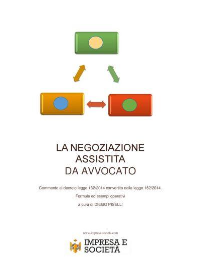 thumbnail of LA-NEGOZIAZIONE-ASSISTITA2