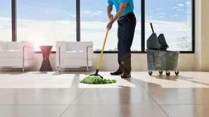 Impresa di pulizie Verona
