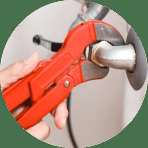 aiuto e manutenzione casa