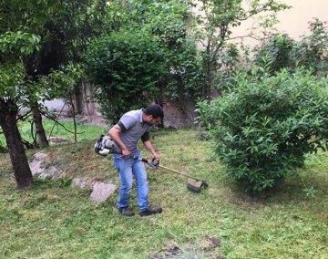 16_servizi-giardinaggio-condominiali