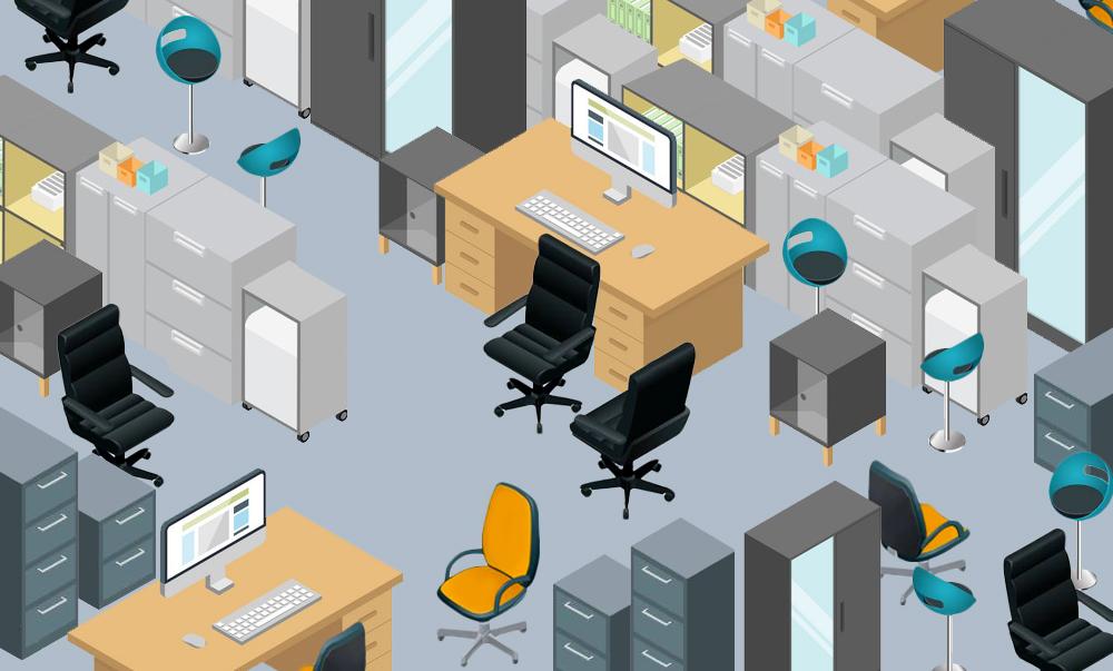 ufficio milano