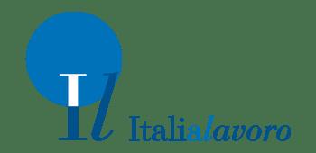 Logo_ItaliaLavoro