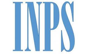 INCENTIVO INPS - Assunzioni under 30