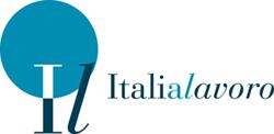 italialavoro