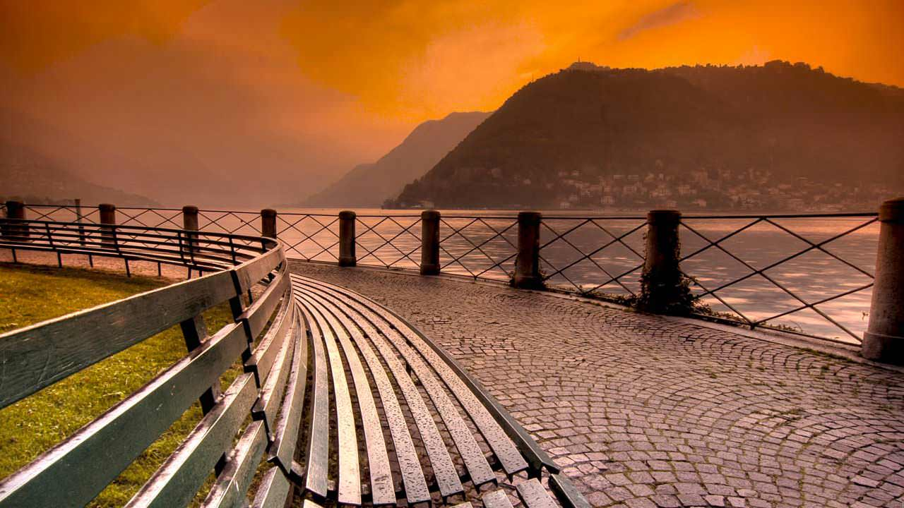 como_lake_view-wallpaper-1280x720