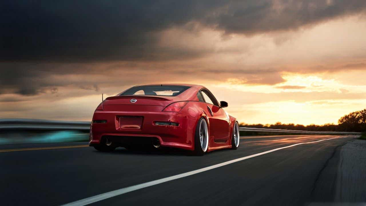 nissan_350z_red_2-wallpaper-1280x720