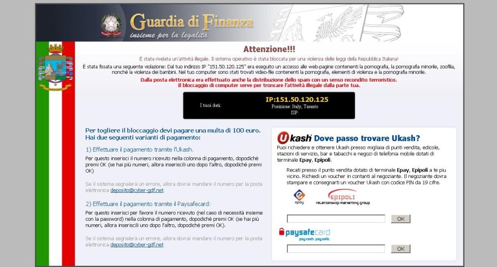 ransomware-gdf