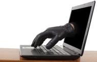 Ransomware il Malware che sequestra i dati