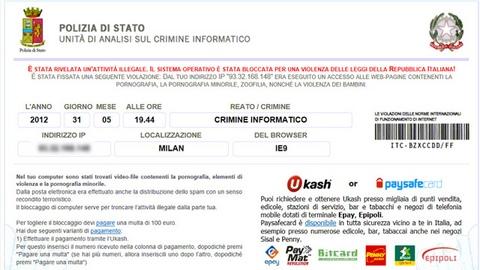 ransomware-polizia-di-stato