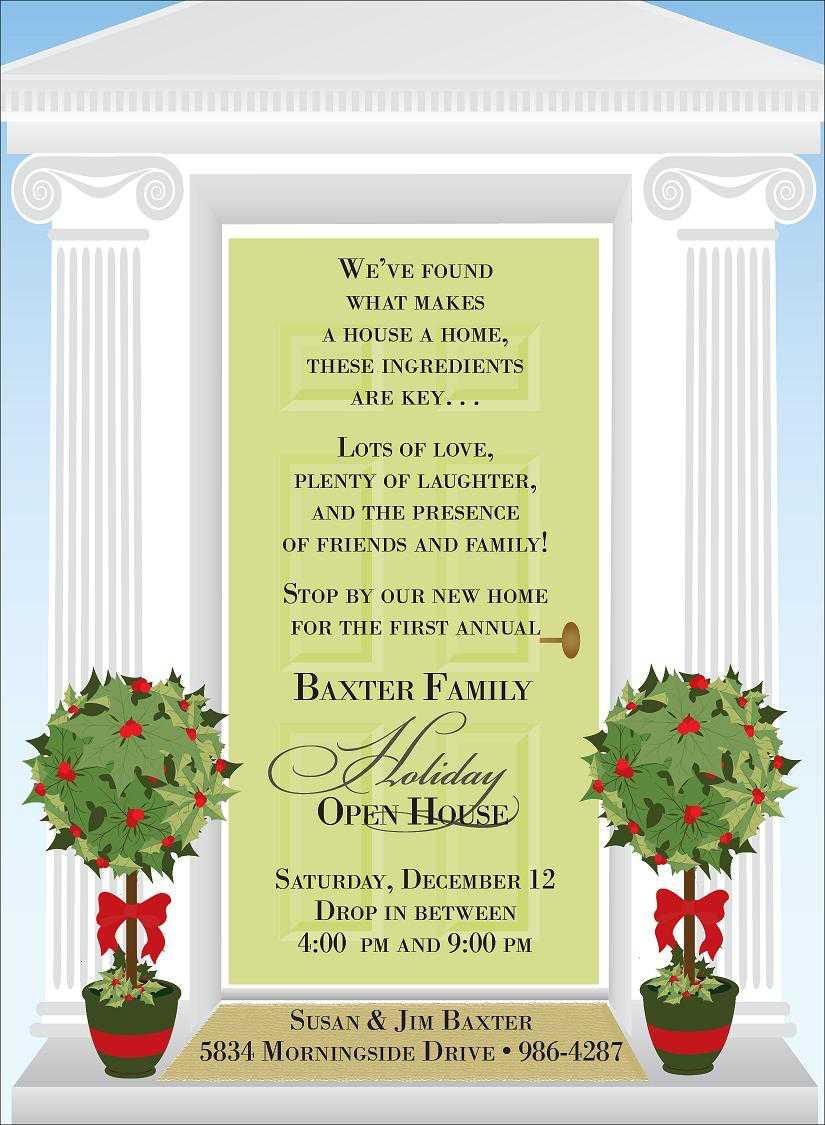 wedding open house invitation templates wedding invitation ideas graduation party open house invitation wording wedding