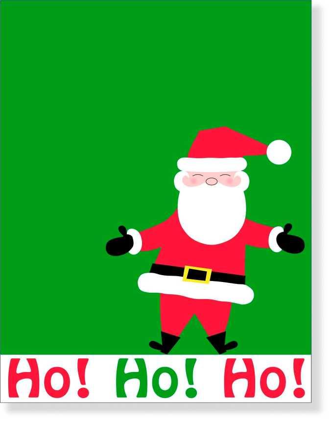 Christmas Office Party Invitation Wording Alesi. Secret Santa .