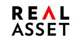 real-asset