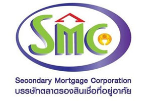 secondary-mortgage
