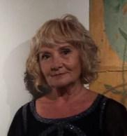 Inés Medina