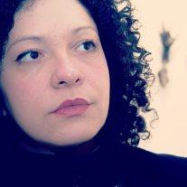Laura Cano