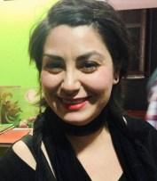 Monica Mura
