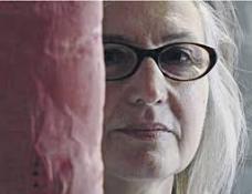 Teresa Matas