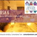 mesa6