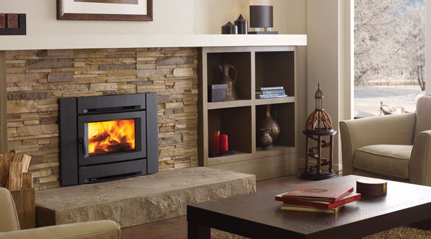 Deciding Between Wood Gas Or Electric Fireplace Pros
