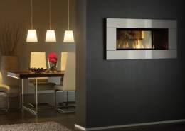Regency Horizon™ HZ42STE Medium Gas Fireplace