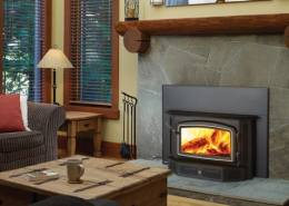 Regency Classic™ I2400 Medium Wood Insert