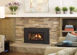 Regency Energy U32 Medium Gas Insert
