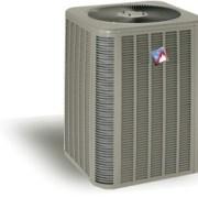 Air-Conditioner-Service-Ottawa-Impressive-Climate-Control