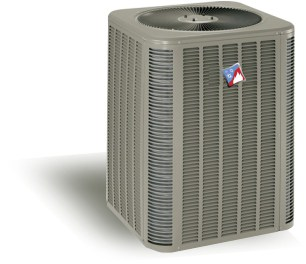 Rent-An-Air-Conditioner-Ottawa-Impressive-Climate-Control