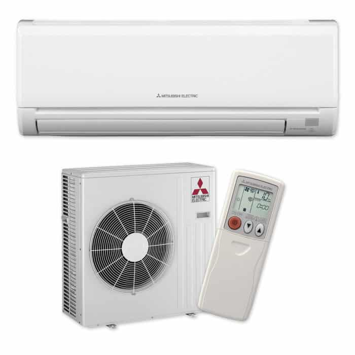for cooling prepare reasons conditioning to systems air orig and you heating blog your mitsu a conditioners popularity conditioner units outdoor how c mitsubishi the cost picture can winter ductless