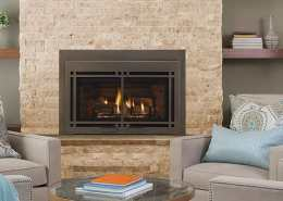 Majestic_Ruby_Insert_Fireplace_Ottawa