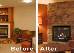 fireplace-refacing-design-ottawa-impressive-climate-control