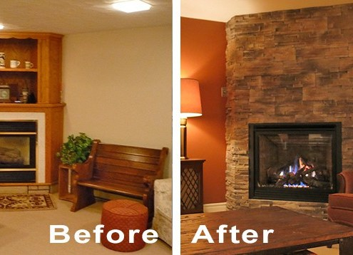fireplace-refacing-design-ottawa-impressive-climate-control