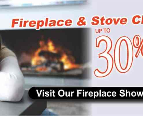 Gas_Fireplace_Sales_Ottawa_Impressive_Climate_Control