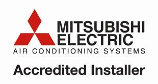 Mitsubishi-Electric-Ottawa-Impressive-Climate-Control