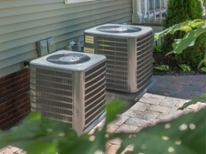 Air-Conditioning-Repair-Ottawa-Impressive-Climate-Control