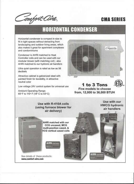 offered services by southern lewisville of the tx mechanical comfort installation one mini area comforter to conditioning ductless systems conditioner air is many split residents img